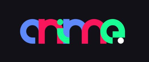 animejs Logo